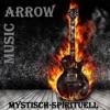Mystisch-Spirituell - EP