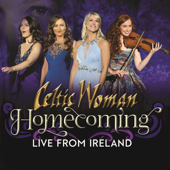 Homecoming – Live From Ireland-Celtic Woman