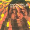 Brenton Wood - Baby You Got It обложка
