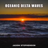 Oceanic Delta Waves