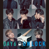 Unlock - DAY6