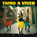 Portugal Top 10 Songs - Tamo a Viver - Jey V