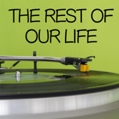 [Download] The Rest of Our Life (Originally Performed by Tim McGraw and Faith Hill) [Instrumental] MP3
