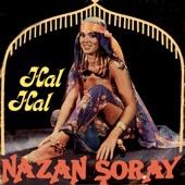 Nazan Şoray - Hal Hal