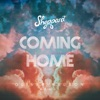 Coming Home (Oliver Nelson Remix) - Single, Sheppard