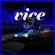 Vice (VIP) - Mat Zo