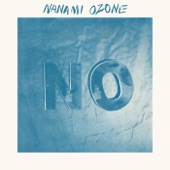 Nanami Ozone - Think of Me None