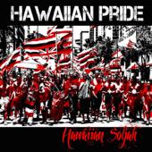 [Download] Hawaiian Pride MP3