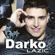 Darko Lazic - Srce Od Silikona
