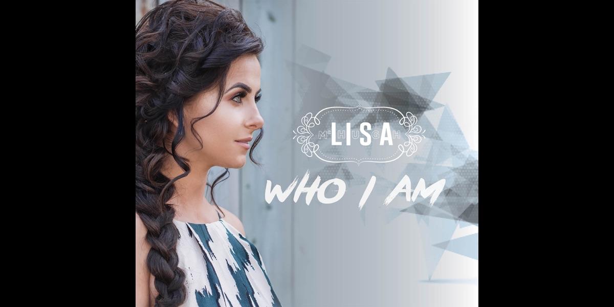 Who I Am by Lisa McHugh on Apple Music