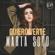 Quiero verte - Marta Soto