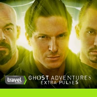 Télécharger Ghost Adventures: Extra Pulses, Vol. 2 Episode 11