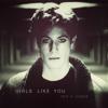 Girls Like You - A Girl Like You artwork