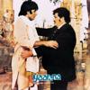 Tere Jaisa Yaar Kahan - Kishore Kumar mp3