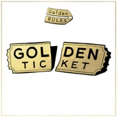 Golden Rules - Never Die (feat. Mos Def)