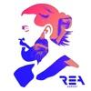 Start:14:30 - Rea Garvey - Let's Be Lovers Tonight
