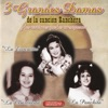 3 Grandes Damas De La Cancion Ranchera 1