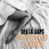 Mi C Mi Bed n Miss U (Radio Edit) - Dexta Daps
