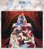 - Star Divine - Finale - 愛城華恋(CV:小山百代)、神楽ひかり(CV:三森すずこ)、天堂真矢(CV:富田麻帆)、西條クロディーヌ(CV:相羽あいな)