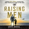 Raising Men AudioBook Download