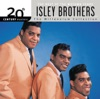 20th Century Masters - The Millennium Collection: The Best of the Motown Years Isley Brothers