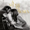 A Star Is Born Soundtrack (Without Dialogue), Lady Gaga & Bradley Cooper