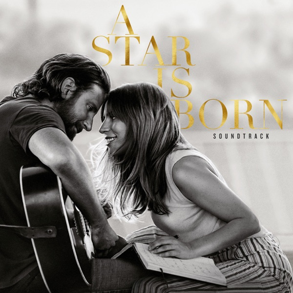 I Don't Know What Love Is - Lady Gaga & Bradley Cooper song image