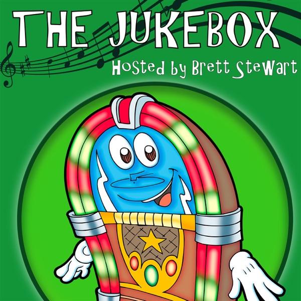 The Jukebox Podcast