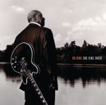 B.B. King - See That My Grave Is Kept Clean