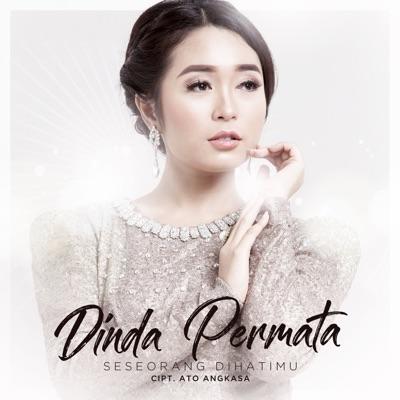 Dinda Permata - Seseorang Dihatimu, Stafaband - Download Lagu Terbaru, Gudang Lagu Mp3 Gratis 2018