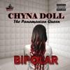 Chyna Doll - No Good