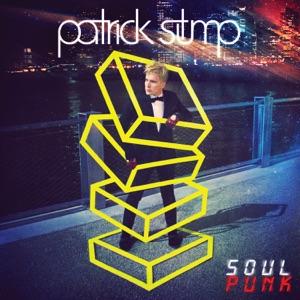 Patrick Stump - This City - Line Dance Music