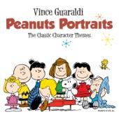 Vince Guaraldi - Linus & Lucy