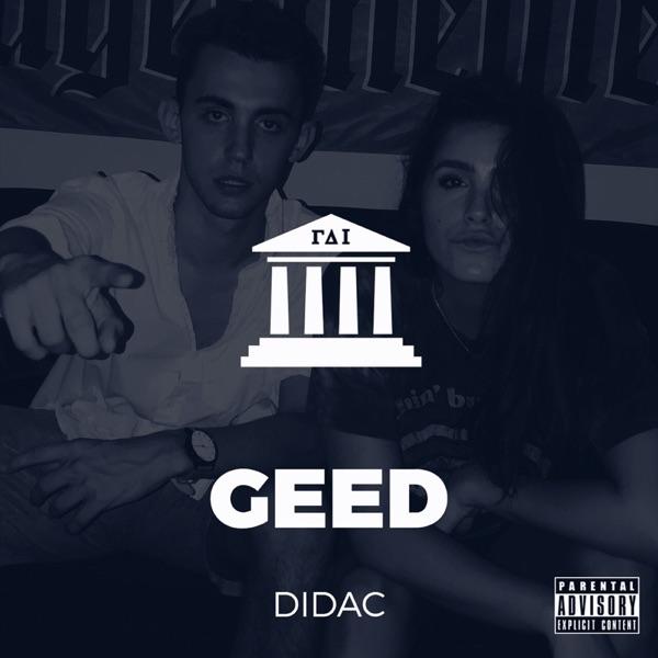Geed - Single