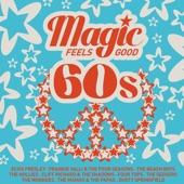 Diana Ross - Reflections - Single Version (Mono)