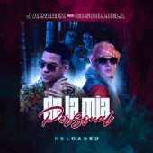 [Download] De la Mía Personal (feat. Cosculluela) [Reloaded] MP3