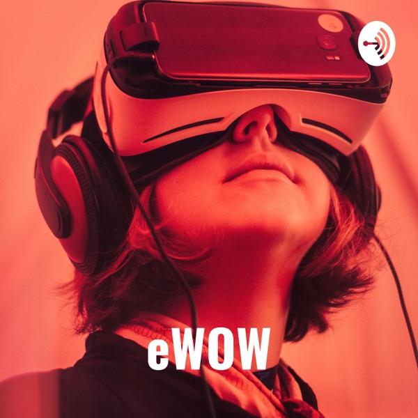 eWOW - empowered Women Of the World