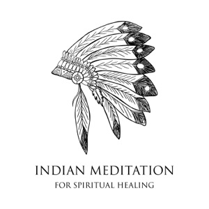 Native American Music Consort & Shamanic Drumming World - Traditional Spiritual Sounds