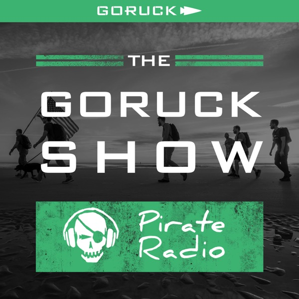 The GORUCK Show