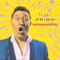 Pennies from Heaven - Louis Prima Mp3