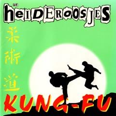Kung Fu (Remastered 2018)