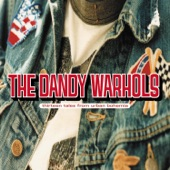 The Dandy Warhols - Horse Pills
