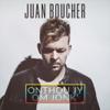 Juan Boucher - Huisie In Die Bos artwork