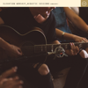Elevation Worship - Acoustic Sessions  artwork