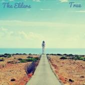 The Elders - Hot 'n' Bothered / Dublin Hallway