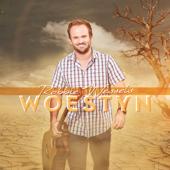 Woestyn