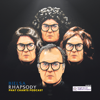 Bielsa Rhapsody feat Micky P Kerr - The Phat Chants Podcast mp3