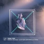 B3RROR - Glass Heart (feat. Darrick Atwater)