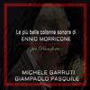 le-piu-belle-colonne-sonore-di-ennio-morricone-per-pianoforte-la-grande-musica-del-cinema