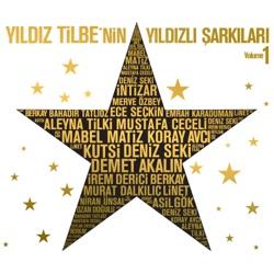 Yıldız Tilbe nin Yıldızlı Şarkıları Vol 1
